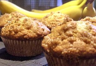 bananmuffins.jpg