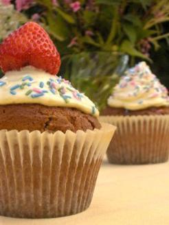 fordelsedagscupcakes.jpg