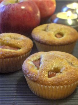appelmuffins.jpg